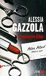 La mauvaise élève par Gazzola