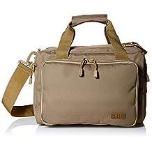 5.11 Tactical Series 56947 Range Qualifier Bag, Sandstone