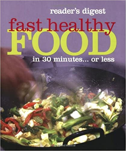 Livre En Anglais Telecharger Pdf Fast Healthy Food In 30