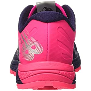 New Balance Women's Vazee Summit V2 Running Shoe Trail Runner