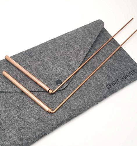 spirit-hunter-999-copper-dowsing