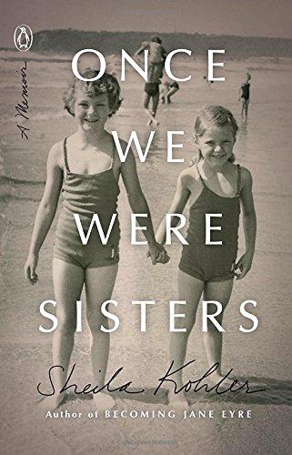 once-we-were-sisters-a-memoir