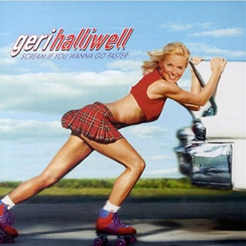 Geri Halliwell - 101 FLOORFILLERS - Zortam Music