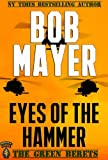 Free eBook - Eyes of the Hammer