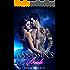 Assassin's Bride (SciFi Alien Romance) (Celestial Mates Book 9)
