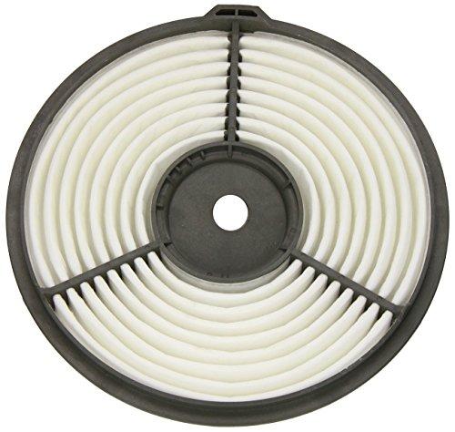 Muller Filter PA3300 Air Filter:
