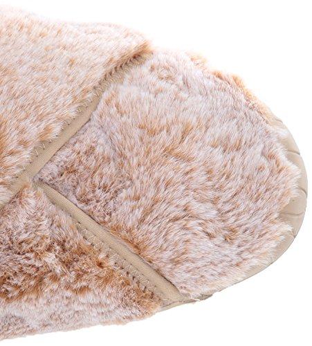 Bottines et Adulte Lapland Bottes Classiques Mid Mixte Boot FiveFingers Vibram qTv1HY