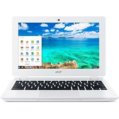 "Acer 11.6"" Chromebook Laptop 2GB 16GB | CB3-111-C8UB"