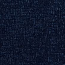 Indigo Blue Solids Plain Woven Solids Upholstery Fabric by the yard