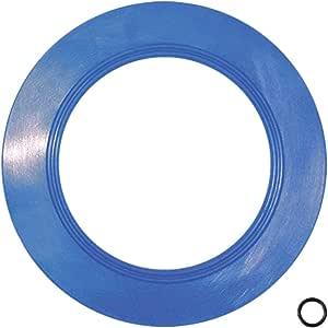 Cleveland KE55456 U-Cup Seal Silicone Filled #7