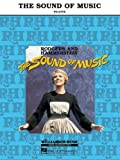 The Sound of Music, Richard Rodgers and Oscar Hammerstein, 0793513170