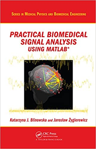 Biomedical Image Processing Ebook