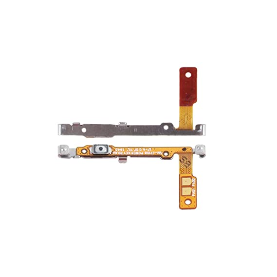 HTTY Connector Root Flex Cable Flex Ribbon Cable+ Tools for Samsung Galaxy  J7 Metal 2016 J710