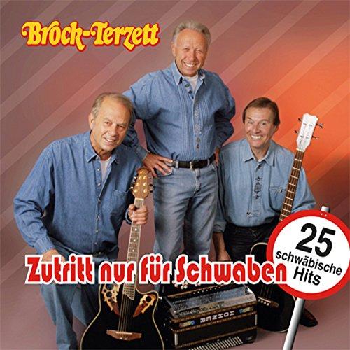 Silberne Hochzeit By Brock Terzett On Amazon Music Amazon Com