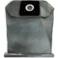 Pouch Mister Vacuum Cleaner Toshiba Toshiba 1200-1400-1600 (W)