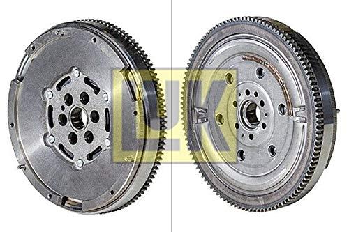 LuK GmbH & Co. KG 415 0537 11 Volante de inercia: Amazon.es: Coche y moto