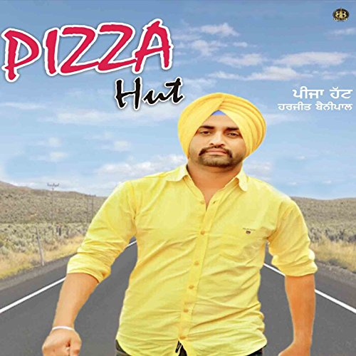 pizza hut by harjit benipal on amazon music. Black Bedroom Furniture Sets. Home Design Ideas