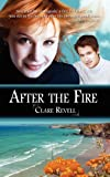 After the Fire, Clare Revell, 1611161347