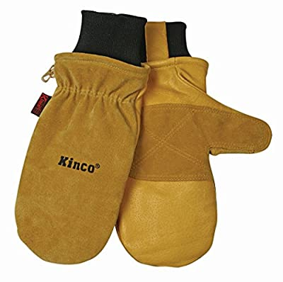 Kinco 901T (2-Pack)