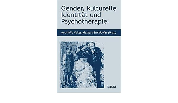 Forum Qualitative Sozialforschung / Forum: Qualitative Social Research, Vol 11, No 2 (2010)