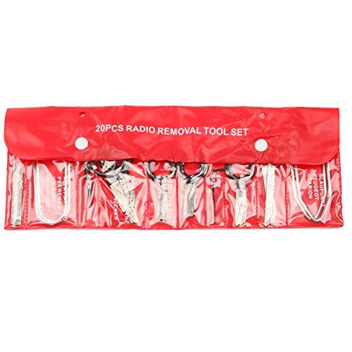 qbace-20pcs-radio-removal-tool-set