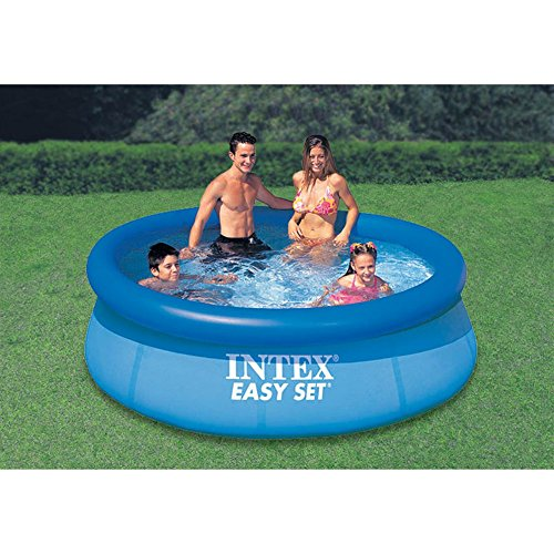 Intex-Easy-Set-Round-Pool-Set