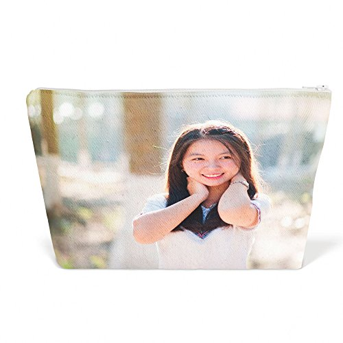 - Westlake Art - Photograph Beauty - Pen Pencil Marker Accessory Case - Picture Photography Office School Pouch Holder Storage Organizer - 125x85 inch (CAEEF)