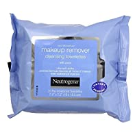 Makeup Removers Product