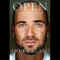 Open (English Edition)