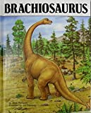 img - for Brachiosaurus (Dinosaurs Series) book / textbook / text book