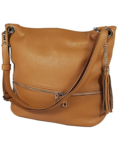 Shoulder Freyday Women's Freyday Camel Bag Women's Shoulder wItI1