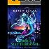 Things Slip Through (The Clifton Heights Saga Book 1)