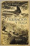 img - for Figuracion y Fuga book / textbook / text book