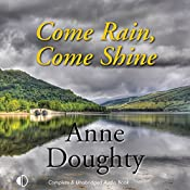 Come Rain, Come Shine: The Hamiltons, Book 9 | Anne Doughty