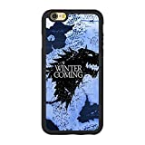 Game of Thrones Iphone 6s Case,Game of Thrones - Best Reviews Guide