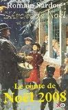 L ARCHE DE NOEL ET AUTRES CONT
