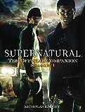 Supernatural: The Official Companion Season 1