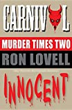 img - for Murder Times Two: Two Novellas (Thomas Martindale Mystery) book / textbook / text book