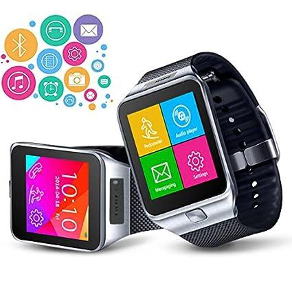 Amazon.com: Indigi desbloqueado. 2-en-1 GSM + Bluetooth ...