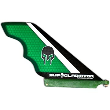 cheap SUP Gladiator Hybrid 2020