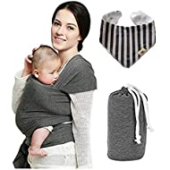 Amazon Com Slings Backpacks Carriers Baby Products