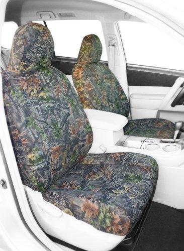 xterra camo seat covers - 3