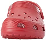 Crocs unisex adult Classic | Water Shoes