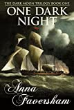 Bargain eBook - One Dark Night