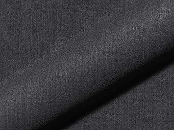 Raumausstatter.de Jones 159 Uni - Tela de tapicería para ...