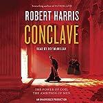 Conclave: A Novel | Robert Harris