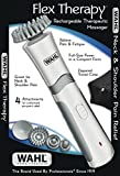 Wahl 4294-1201 Flex Therapy Rechargeable