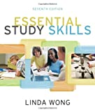 By Linda Wong Essential Study Skills (7th Edition)