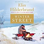 Winter Street | Elin Hilderbrand