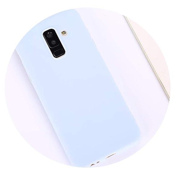 Amazon.com: Case for Samsung Galaxy A5 A7 J3 J5 J7 2017 2016 ...
